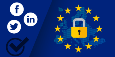 Firms Say They're Ready For GDPR — But They're Not, Study Finds
