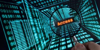 Yποχρεώσεις διαφάνειας κατά τον Γενικό Κανονισμό Προστασίας Δεδομένων
