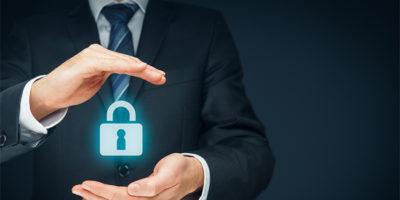 Επαγγελματικές γνώσεις και δεξιότητες Υπεύθυνου Προστασίας Δεδομένων