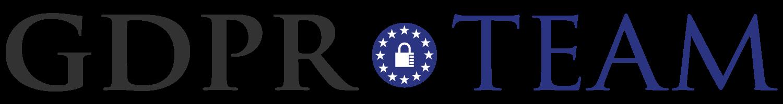 Η GDPR TEAM είναι μια διεπιστημονική ομάδα Νομικών και ειδικών της  Πληροφορικής με ειδίκευση στο πεδίο της επεξεργασίας προσωπικών δεδομένων. e45dc397c06
