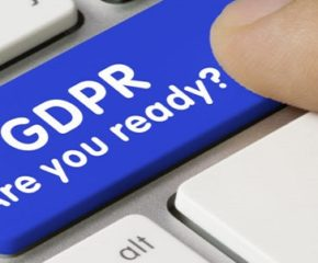 EU-general-data-protection-regulation-2018-1024x394