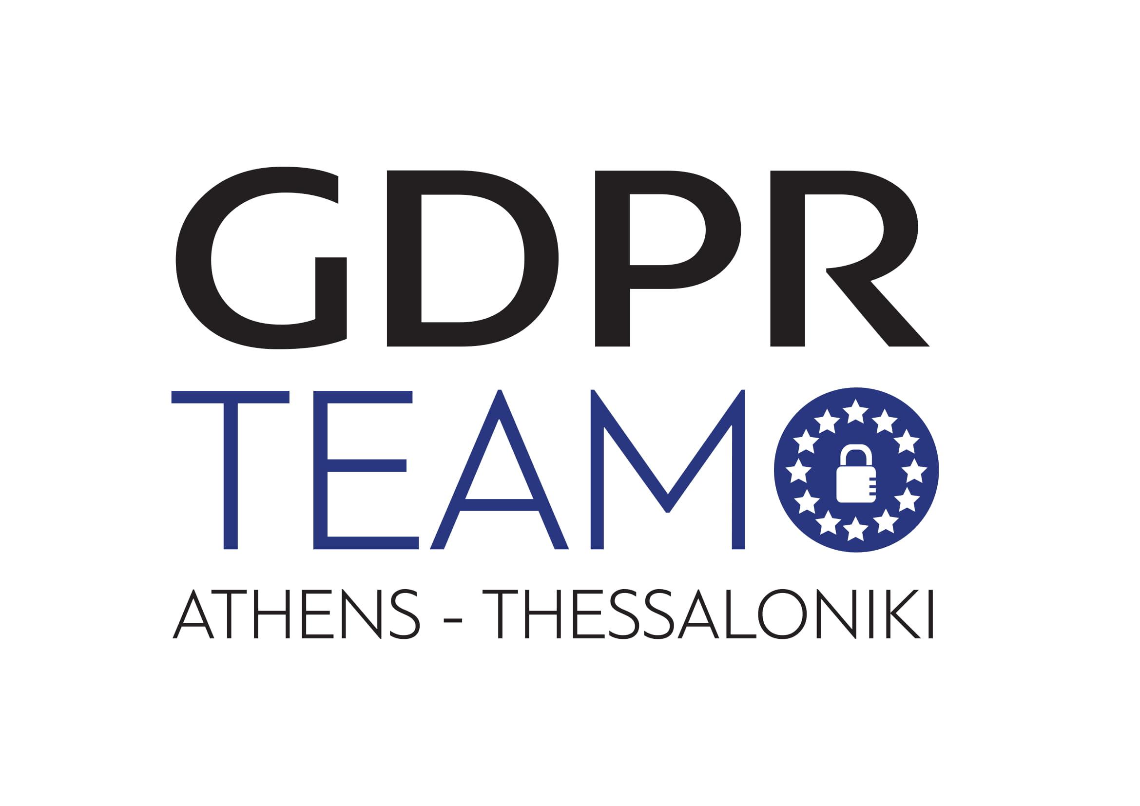 GDPR Team