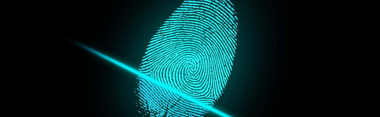 Οι κωδικοί πρόσβασης πρόκειται να αποτελέσουν σύντομα παρελθόν