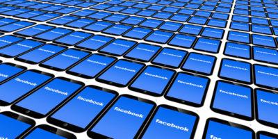 Νέο σκάνδαλο Facebook, χακάρισμα 50 εκατομμυρίων λογαριασμών