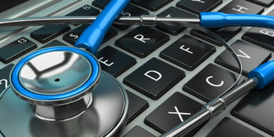 Recommendation Of The Council Of Europe On The Protection Of Health-related Data