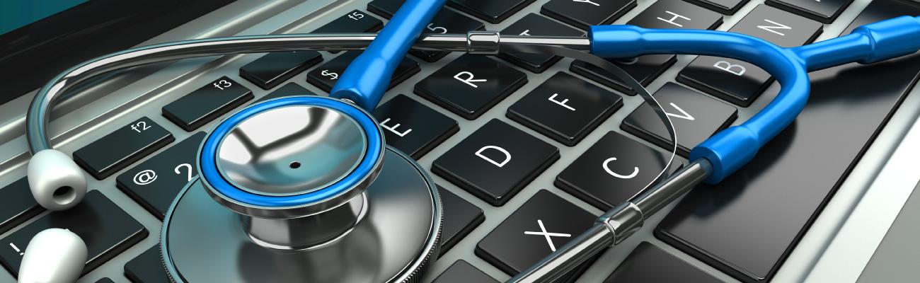 Σύσταση του Συμβουλίου της Ευρώπης για την Προστασία των Δεδομένων Υγείας