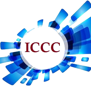 ICCC 2019