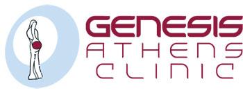 genesis athens clinic