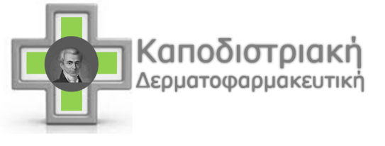 kapodistriaki