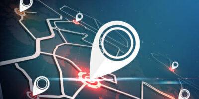 Γεωγραφικός Εντοπισμός (GPS) Εργαζομένου & Προσωπικά Δεδομένα